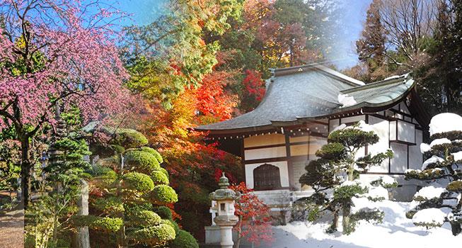 guide_kankyo